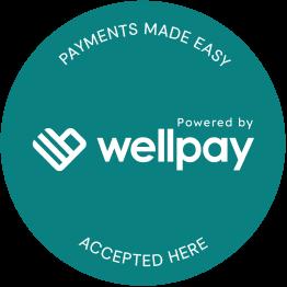 Wellpay Logo